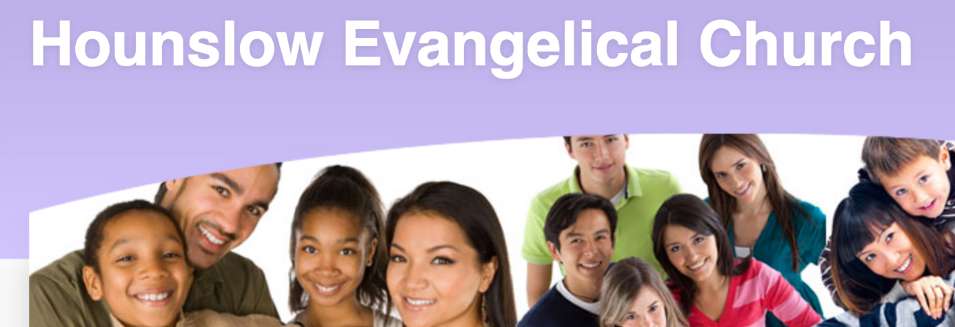 hounslow-evangelical-church