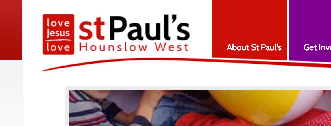 st-pauls-hounslow-west